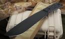 Strider PAB Tactical Machete Fixed Blade Knife - SOLD