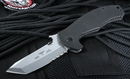 Emerson Roadhouse SFS Tactical Folding Knife - Prestige Line