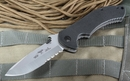 Emerson Journeyman SFS Tactical Folding Knife