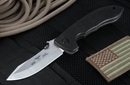 Emerson Horseman SF Tactical Folding Knife - Mini CQC-8 - SOLD