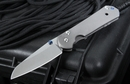 2010 Exclusive Small Chris Reeve Sebenza Insingo Folding Knife