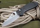 Benchmade 550HG Griptilian Folding Knife