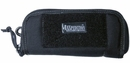 Maxpedition R-7 Tactical Black - Padded Knife Case & Carrier