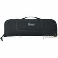 "Maxpedition R-14 Razorshell 14"" Knife Case"