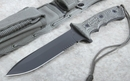Chris Reeve Green Beret Knife