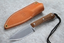 Chris Reeve Nyala Knife