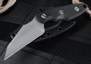 Rick Hinderer CUSTOM TDI Edition Tactical Fixed Blade Knife - SOLD