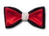 """Bow Tie """"Stately"""""""