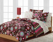 Gypsy Bed In A Bag Ensembles for Kids & Teens