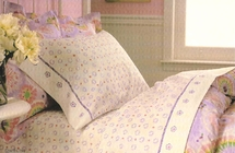 STARBURST Sheet Sets