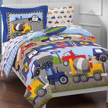Bed In A Bag Sets by CHF Industries