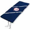 New York Yankees  Sleeping Bag