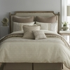 Modern Living� Emery 4-Piece Comforter Set