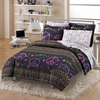 Confetti Peace Bed In A Bag Set-CHF