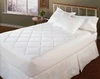 ALLERGY REDUCTION Twin Mattress Pad
