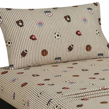 Kids Sheets -Clearance Priced