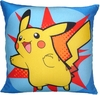 POKEMON BURST Decorative Pillow