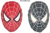 SPIDERMAN 3 Microbead Pillow
