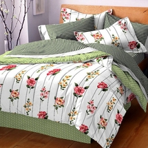 Bed In A Bag Sets by WestPoint Home