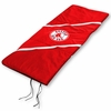 MLB Boston Red Sox MVP Sleeping Bag
