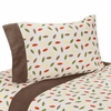 Forest Friends Sheet Sets