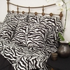 Wild Life Queen Sheet Sets by Scent-Sation, Inc.