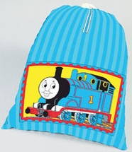 THOMAS Laundry Bag
