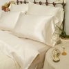 Satin Bedding by Scent-Sation, Inc.