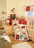 """""""Sweet Moments"""" Infant Bedding"""