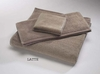 MicroCotton Luxury Towels by HomeSource-NEW LOW PRICE!