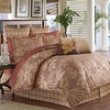 Porchview Comforter Sets