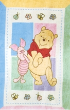 Infants Blankets/Throws