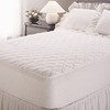 Legacy Mattress Pad- Twin 39X75
