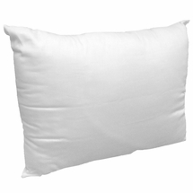 Restonic 200 Blend Pillow by Perfect Fit