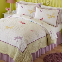 Teen Bedding Girls Bedding Boys Bedding Teen
