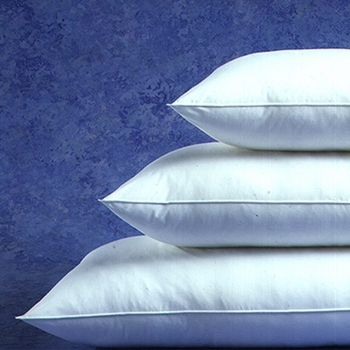 MICRO-DOWN Pillow by Beautyrest