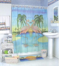 Shower Curtains, Shower & Bath Accessories, Kids Shower Curtains