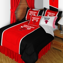 Basketball Bedding Sets