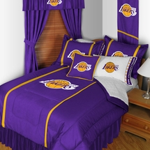 Nba Bedding Basketball Bedding Sets Amp Basketball