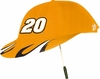 NASCAR #20 Tony Stewart Umbrella