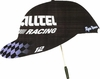 NASCAR #12 Ryan Newman Umbrella