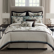 Modern Living Mill Valley Comforter Set