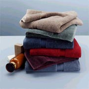 Grand Patrician Washcloths-Clearance