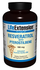 RESVERATROL CAPS (100mg) with PTEROSTILBENE - Life Extension - 60 Vegetarian Caps (100mg)