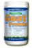 GOAT MILK PROTEIN - Jarrow Formulas Protein Powder (16oz)