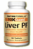 LIVER PF - Jarrow Formulas Protective Factors for Liver Health