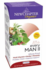 EVERY MAN II MULTI VITAMINS, HERBS + MINERALS - New Chapter Organics - 96 Tabs
