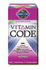 VITAMIN CODE WOMEN'S FORMULA - Garden of Life