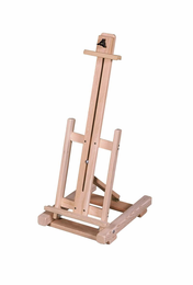 American Easel Tokette Table Top Easel