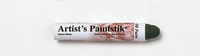 "SHIVA Professional Grade Paintstiks - ALL 51 Colors & Colorless Blender (52 pcs) w/FREE ""Paintsticks on Fabric"" Book"